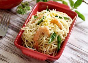 image credit:mobile-cuisine.com